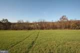 Lot 1E1 Tangletwig 7.7 Acres - Photo 2