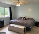 147 Marlyn Lane - Photo 68