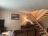 147 Marlyn Lane - Photo 98