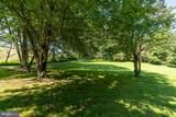 4707 Melwood Road - Photo 37
