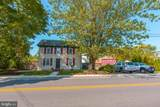 14 Roadstown Shiloh Road - Photo 27