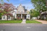 616 Randolph Avenue - Photo 3