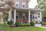 616 Randolph Avenue - Photo 6