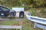 698 Fishing Creek Road - Photo 2