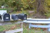698 Fishing Creek Road - Photo 3