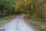 698 Fishing Creek Road - Photo 4