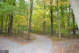 698 Fishing Creek Road - Photo 6