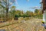 698 Fishing Creek Road - Photo 63