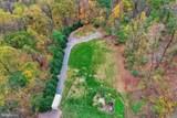 698 Fishing Creek Road - Photo 68