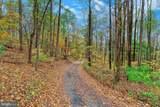 698 Fishing Creek Road - Photo 72