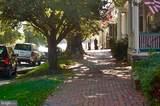 104 Church Alley - Photo 18