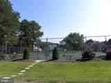 993 Sandbar Court - Photo 47