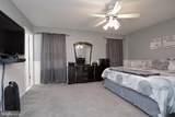1099 San Angelo Drive - Photo 31