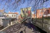 125 Cathedral Street - Photo 46
