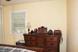 510 Johnson Place - Photo 22