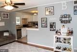510 Johnson Place - Photo 8