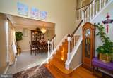 147 Breckenridge Drive - Photo 5