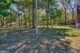 27 Pine Hill Trail - Photo 36