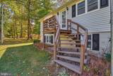 27 Pine Hill Trail - Photo 37