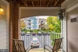 20979 Timber Ridge Terrace - Photo 13