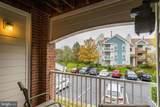20979 Timber Ridge Terrace - Photo 14
