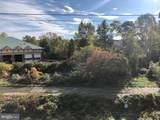 6924 Fairfax Drive - Photo 34