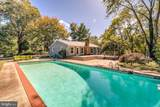 5838 Franklin Gibson Road - Photo 1