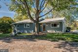 5838 Franklin Gibson Road - Photo 10