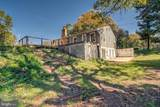 5838 Franklin Gibson Road - Photo 11