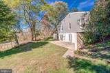 5838 Franklin Gibson Road - Photo 12