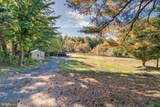 5838 Franklin Gibson Road - Photo 13