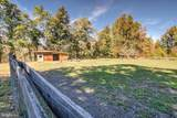 5838 Franklin Gibson Road - Photo 14