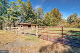 5838 Franklin Gibson Road - Photo 15