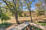 5838 Franklin Gibson Road - Photo 2