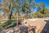 5838 Franklin Gibson Road - Photo 3