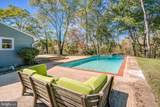 5838 Franklin Gibson Road - Photo 6