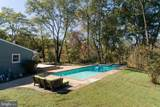 5838 Franklin Gibson Road - Photo 7