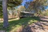 5838 Franklin Gibson Road - Photo 8