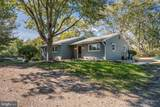 5838 Franklin Gibson Road - Photo 9