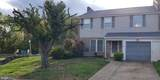 3000 Alcott Court - Photo 1