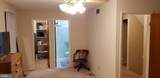3000 Alcott Court - Photo 16