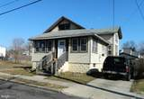 62 Chestnut - Photo 2