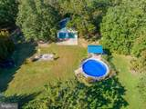 7134 Millville Mays Landing Road - Photo 11