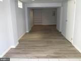 3501 Saluda Road - Photo 19