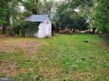 29380 Old Locust Grove Road - Photo 51