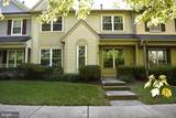825 Waterford Drive - Photo 1