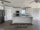108 Clam Shell Drive - Photo 12
