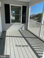 108 Clam Shell Drive - Photo 3