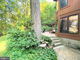 2695 Rustic Lane - Photo 8