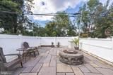 615 Park Terrace - Photo 26
